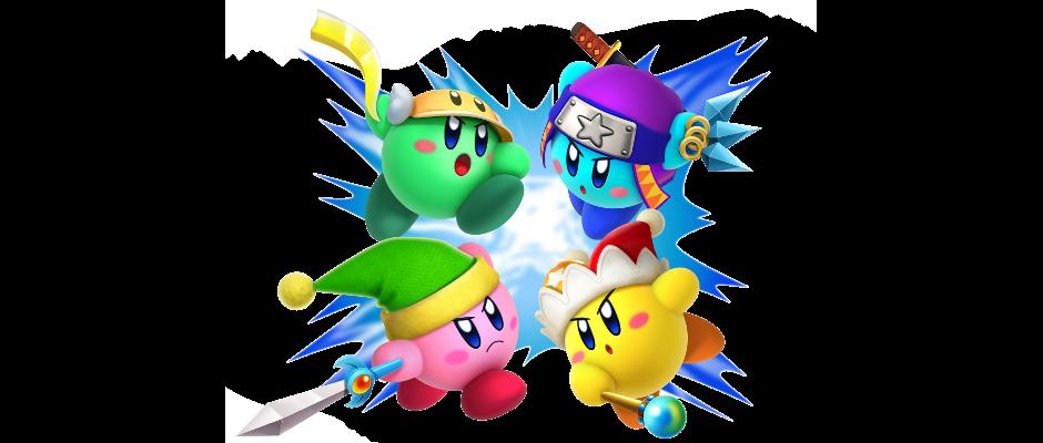 Kirby-Triple-Deluxe-2