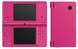 Nintendo-DSi-Pink