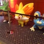 Mundial Pokémon
