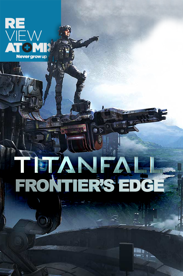 ReviewtitanfallFE_