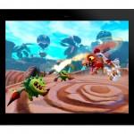 Skylanders_Trap_Team_Tablet(2)