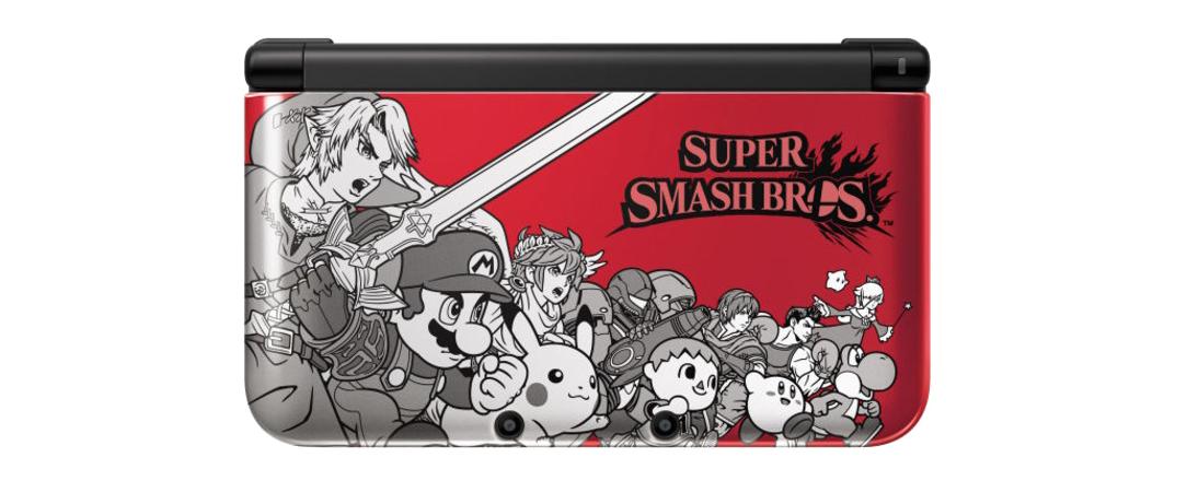 Smash-Bros-3DS