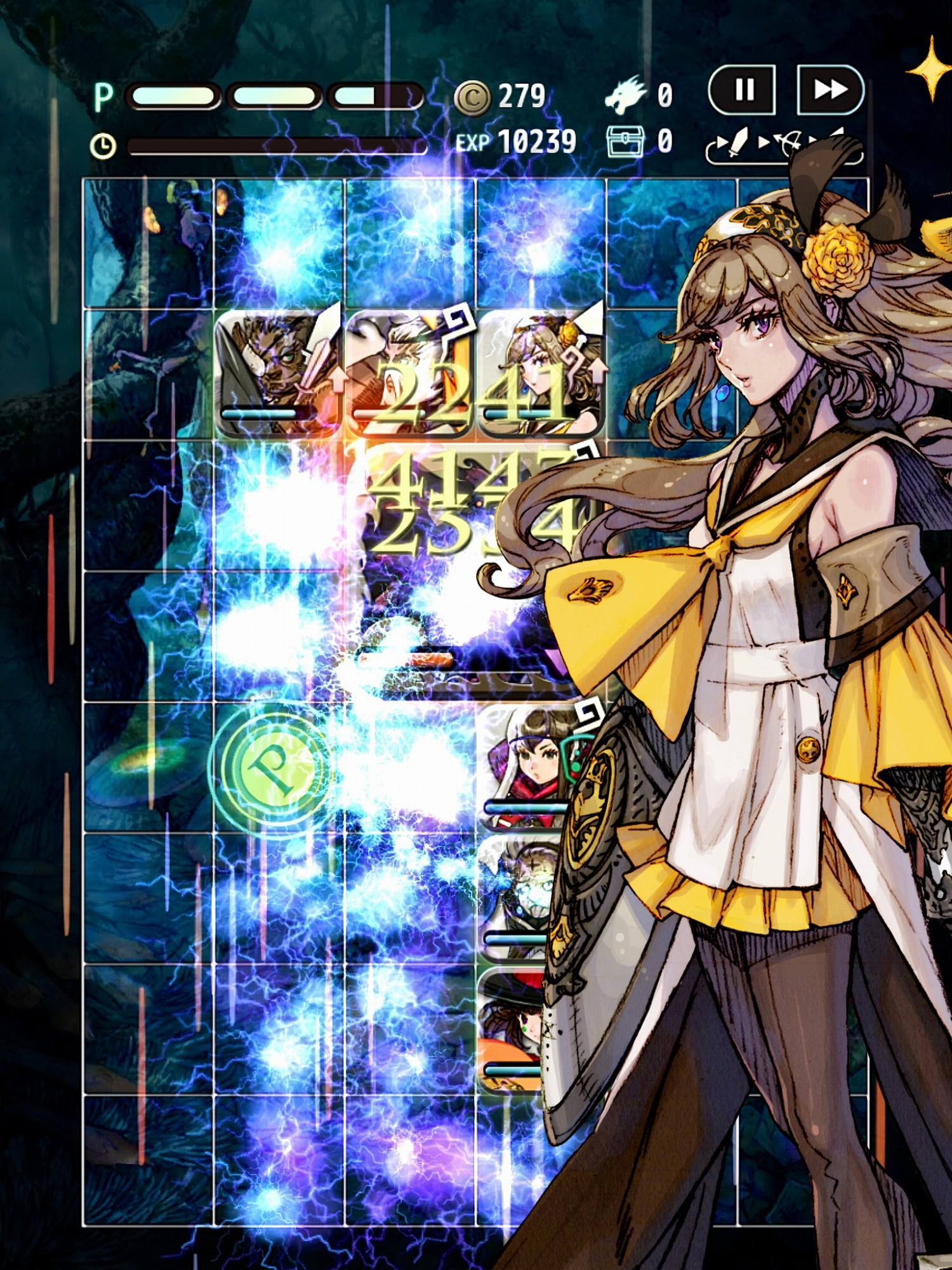 Terra-Battle_2014_08-27-14_003