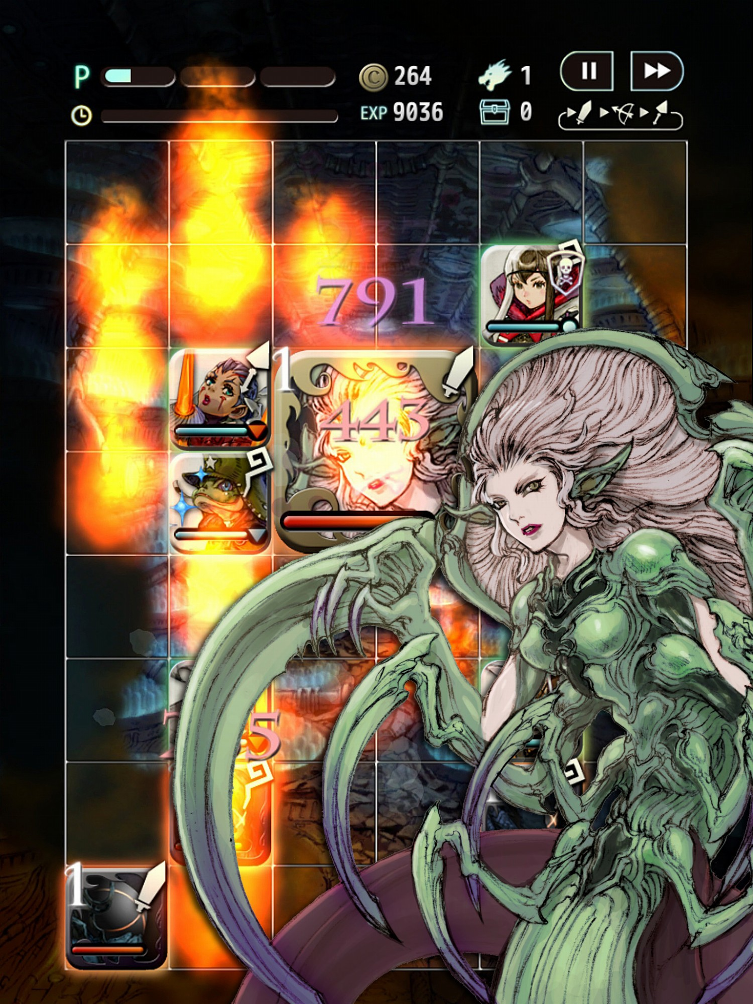 Terra-Battle_2014_08-27-14_006