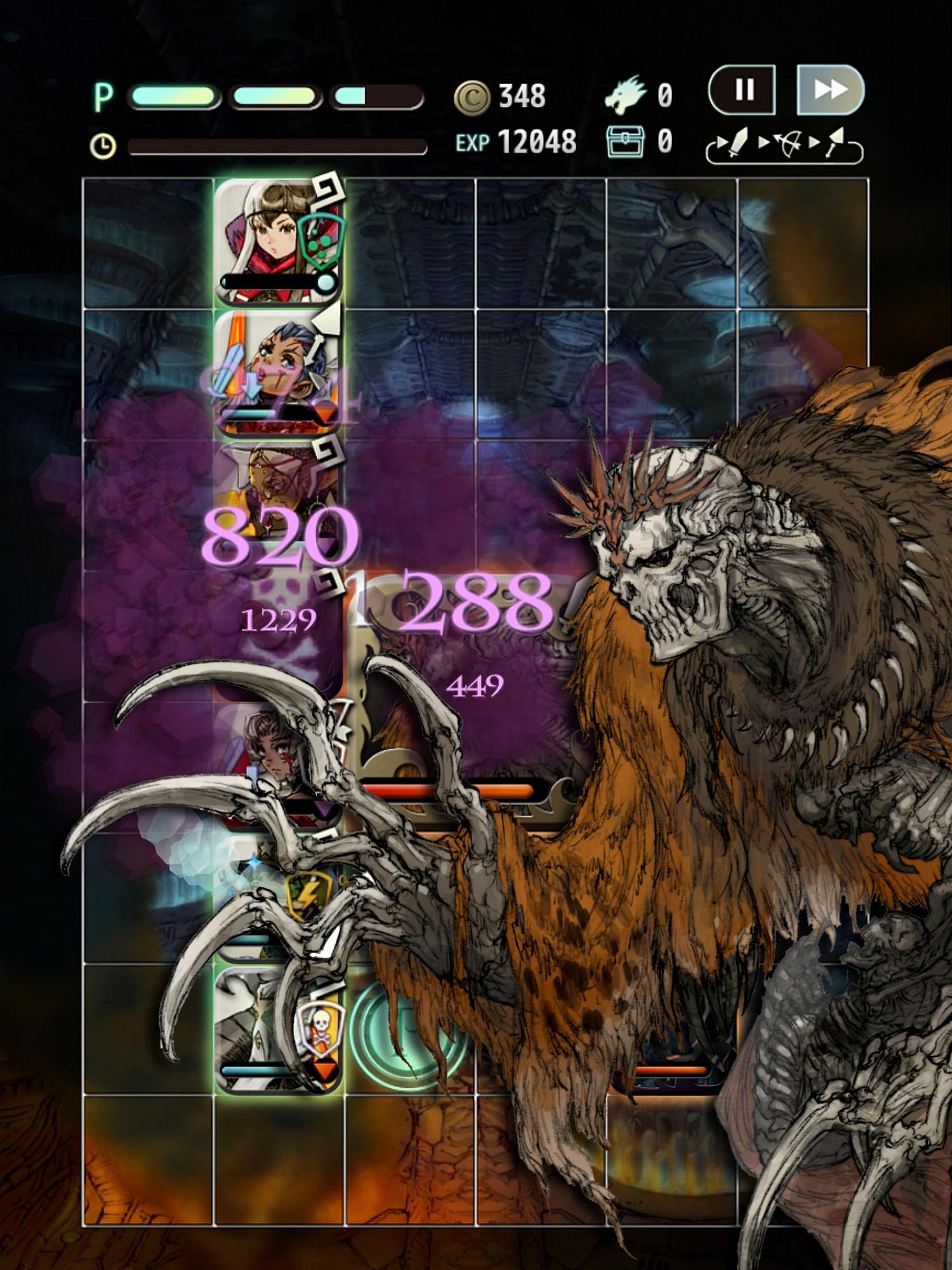 Terra-Battle_2014_08-27-14_008