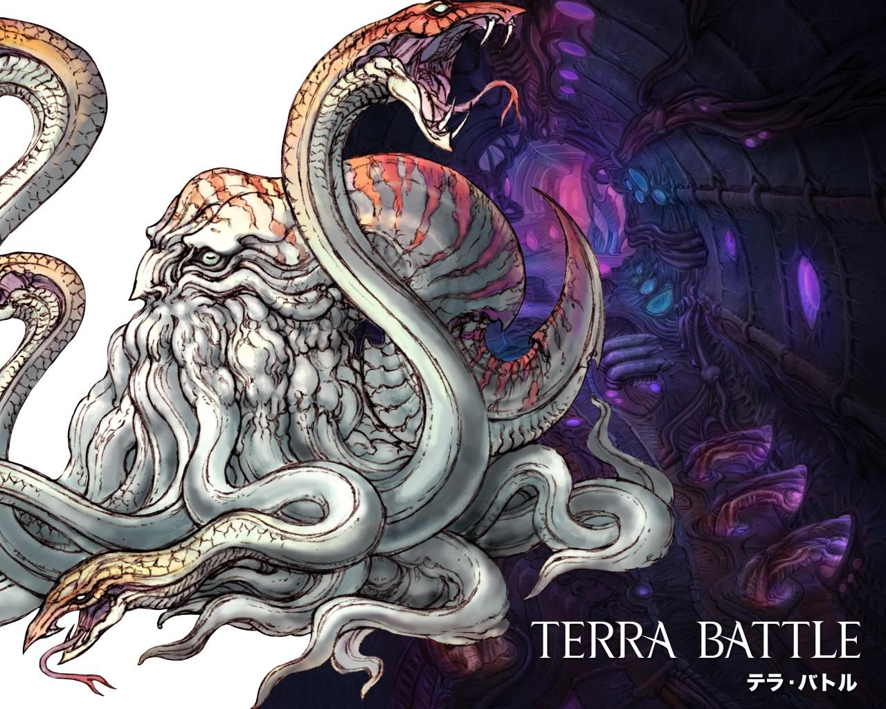Terra-Battle_2014_08-27-14_022