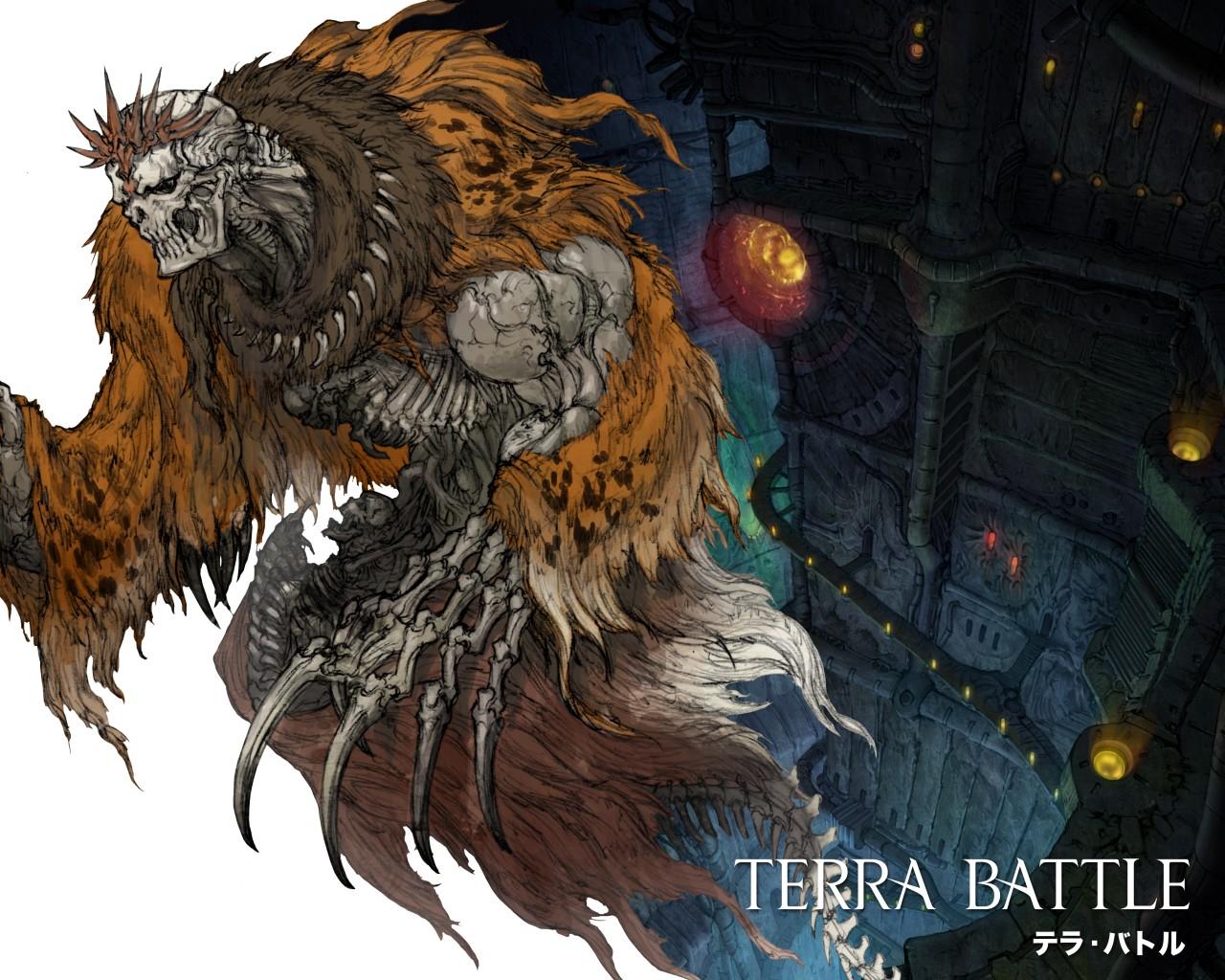 Terra-Battle_2014_08-27-14_023