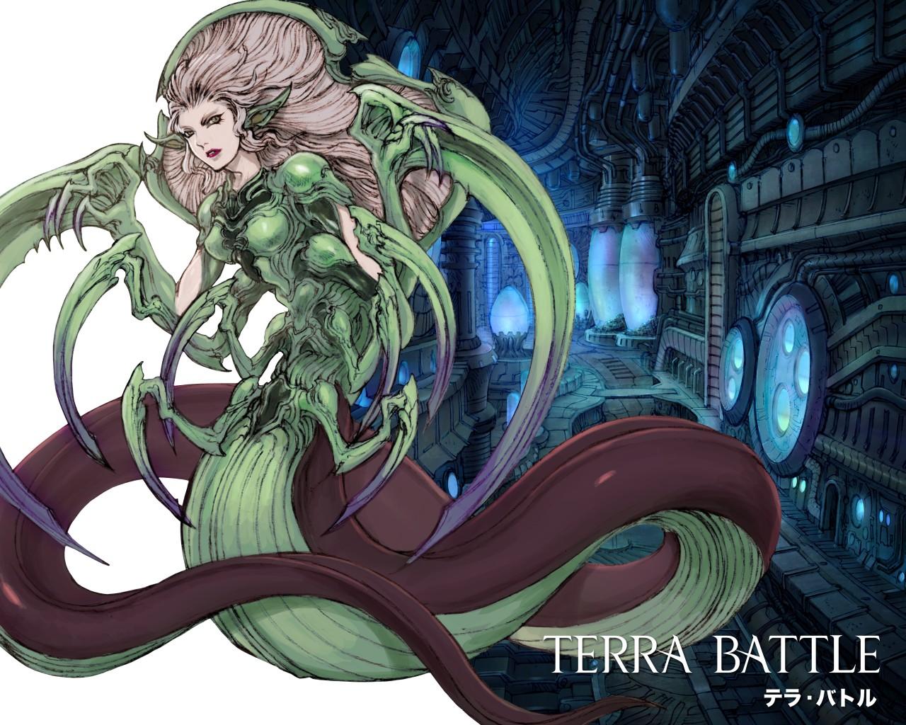 Terra-Battle_2014_08-27-14_024