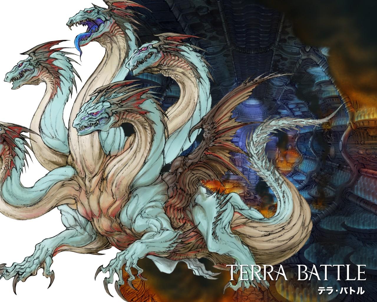 Terra-Battle_2014_08-27-14_025