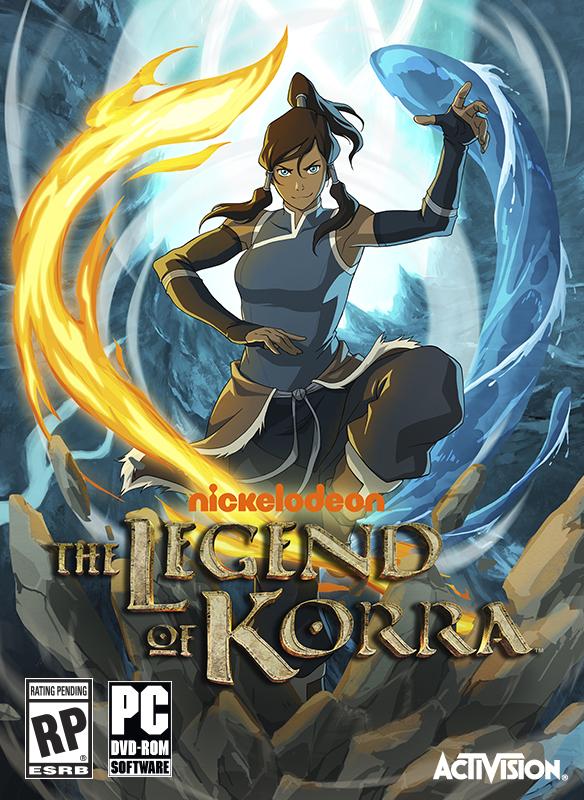 The-Legend-of-Korra_2014_08-26-14_011