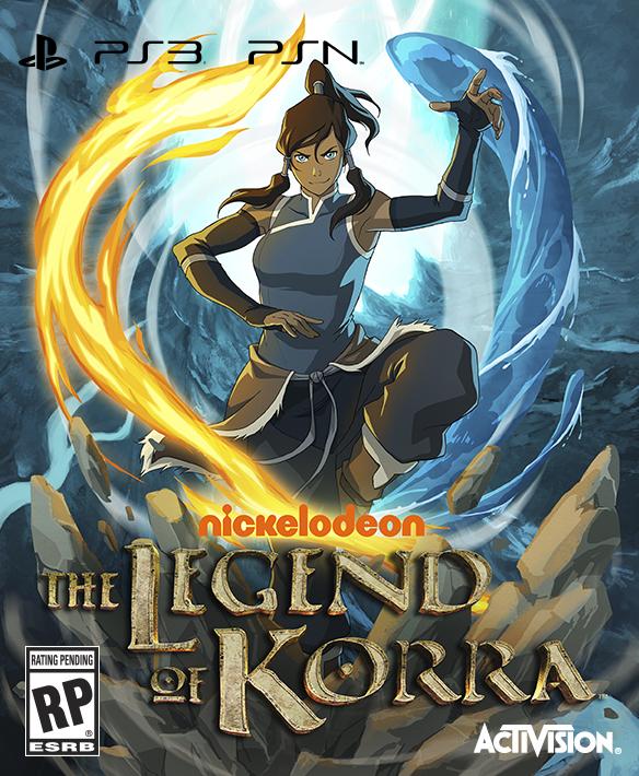 The-Legend-of-Korra_2014_08-26-14_012