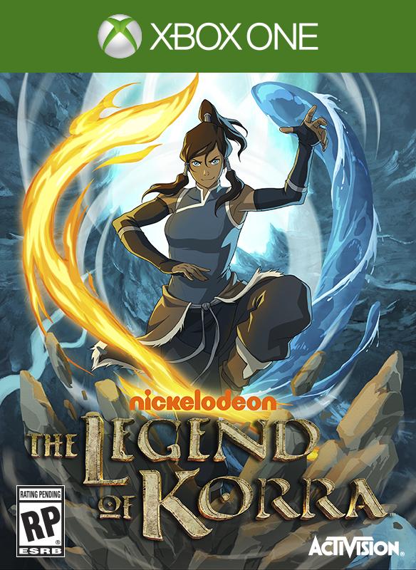 The-Legend-of-Korra_2014_08-26-14_014