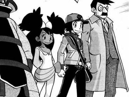 airisu-iris-pokemon-adventures-manga