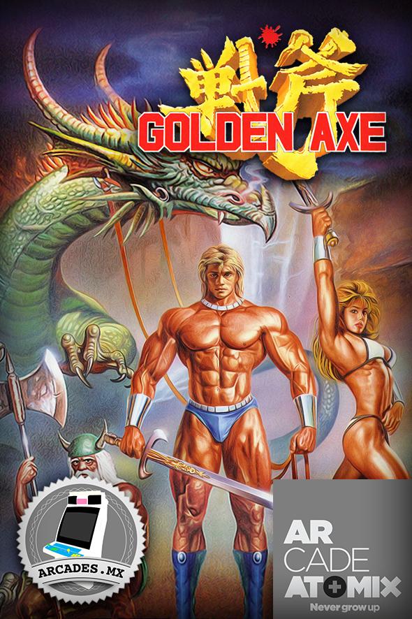 arcade_goldenaxe