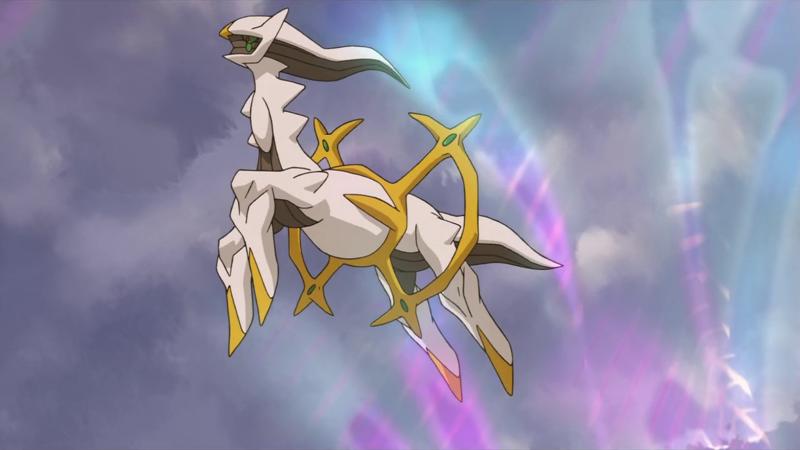 arceus-anime-pokemon