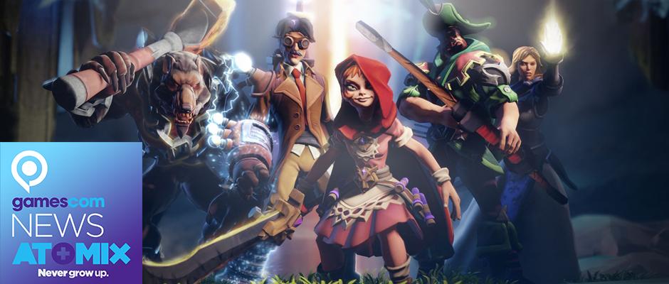 arena-of-fate-gamescom