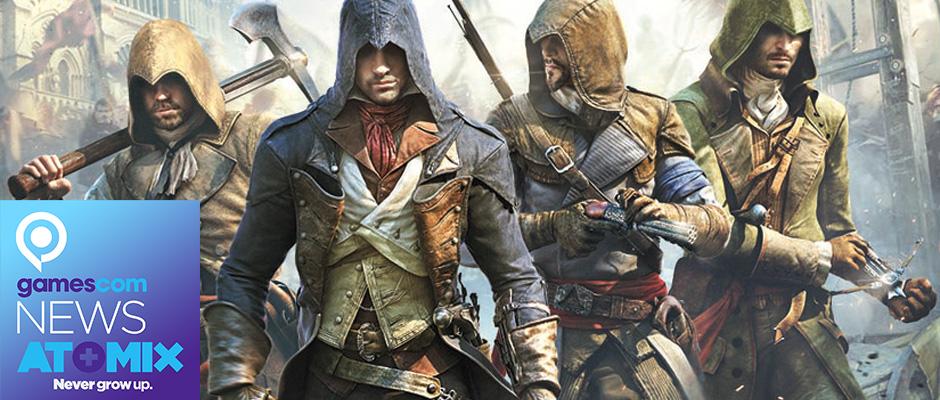 assassin-gamescom