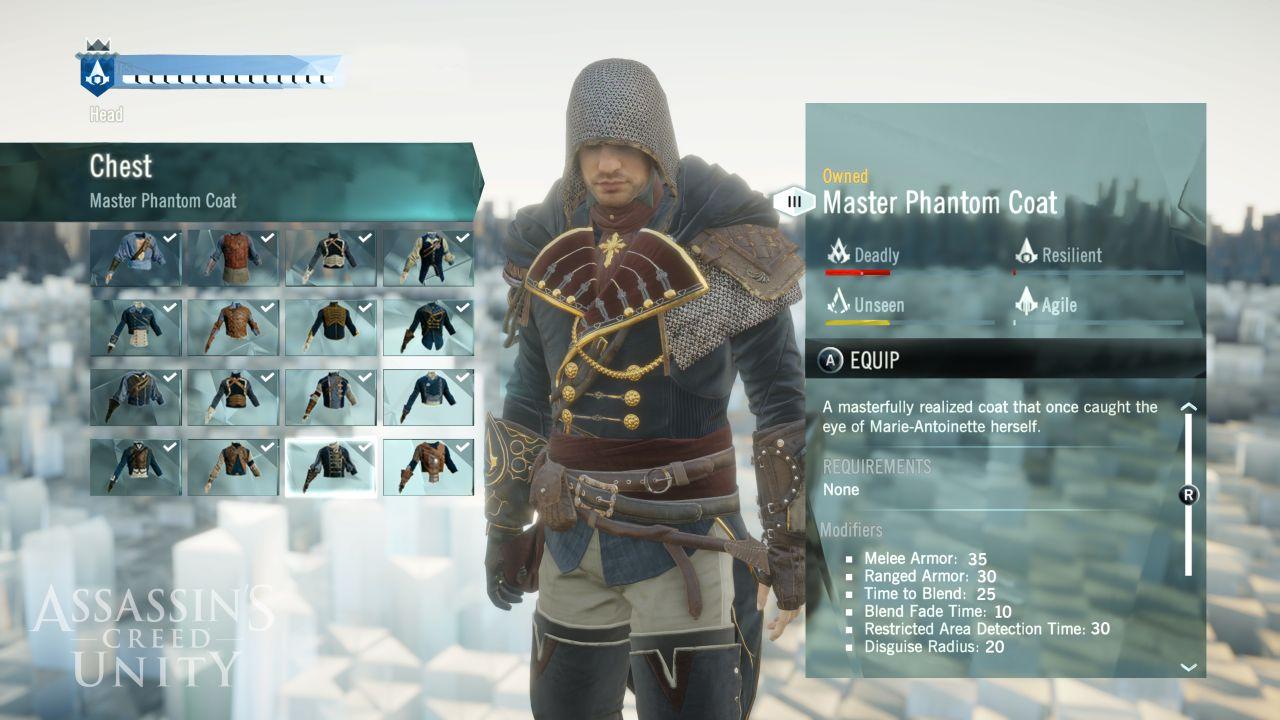 assassons_creed_unity_gamescom_2014-1