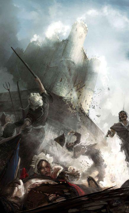 assassons_creed_unity_gamescom_2014-10
