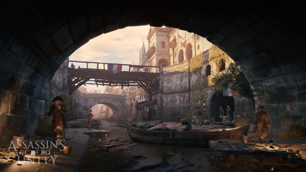 assassons_creed_unity_gamescom_2014-12
