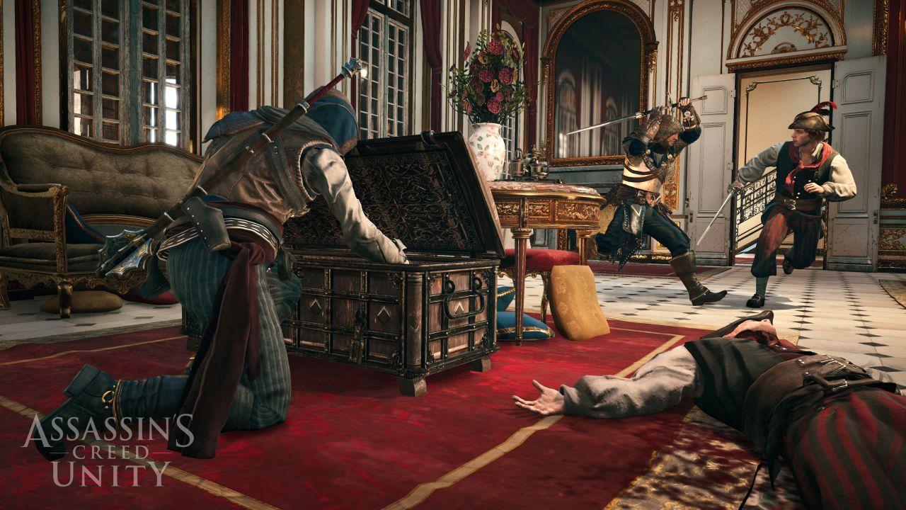 assassons_creed_unity_gamescom_2014-16