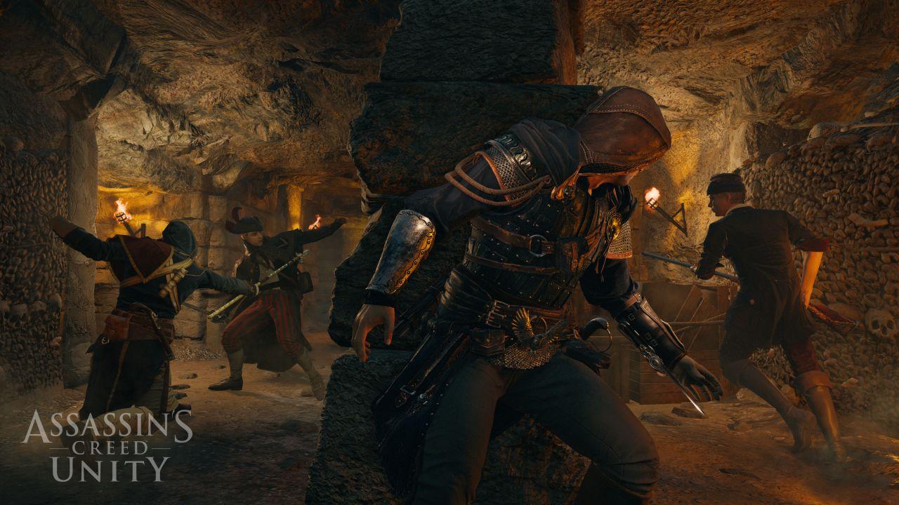 assassons_creed_unity_gamescom_2014-17