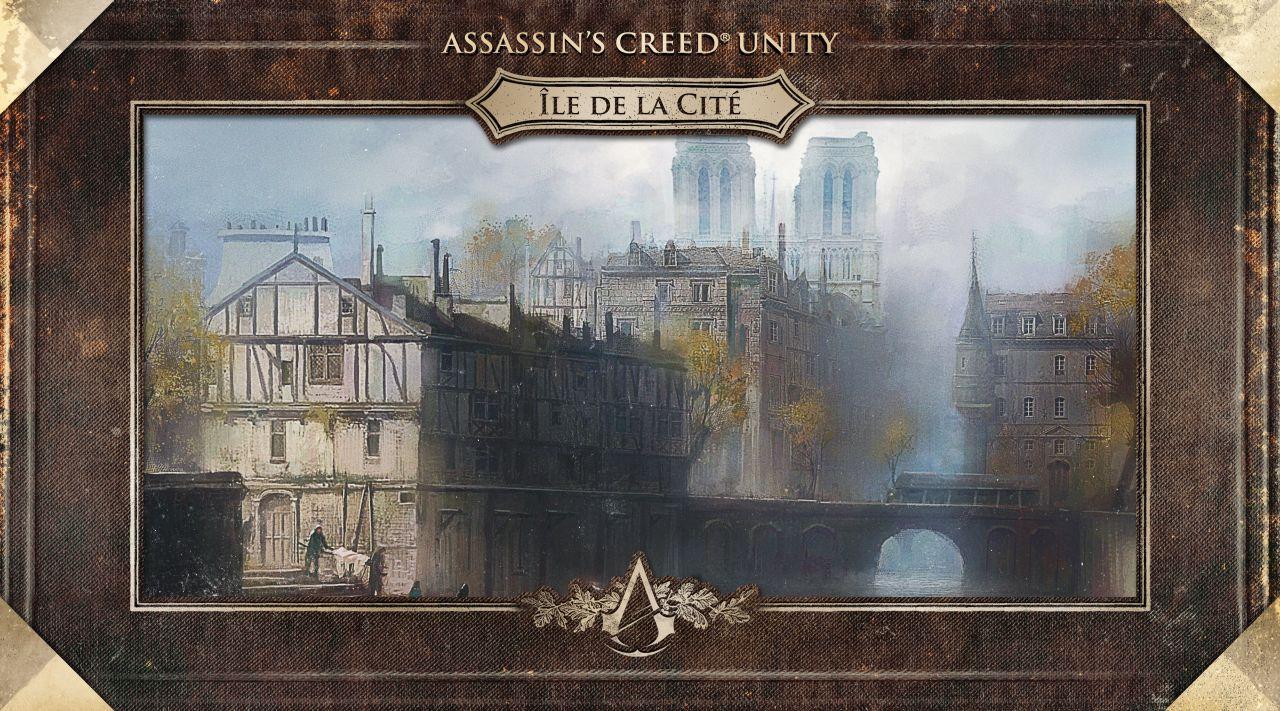 assassons_creed_unity_gamescom_2014-3