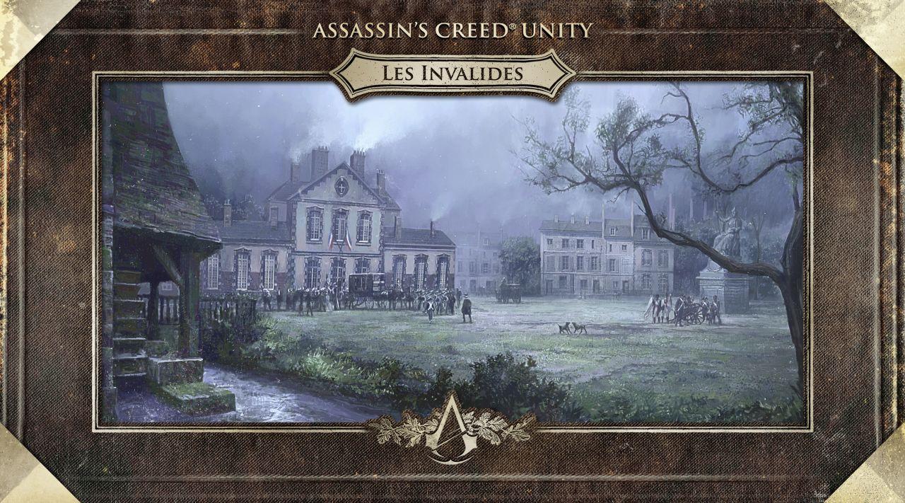 assassons_creed_unity_gamescom_2014-4