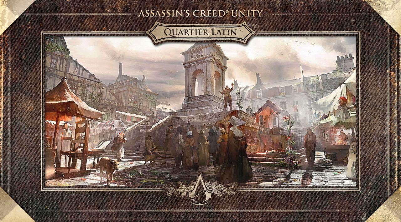 assassons_creed_unity_gamescom_2014-5