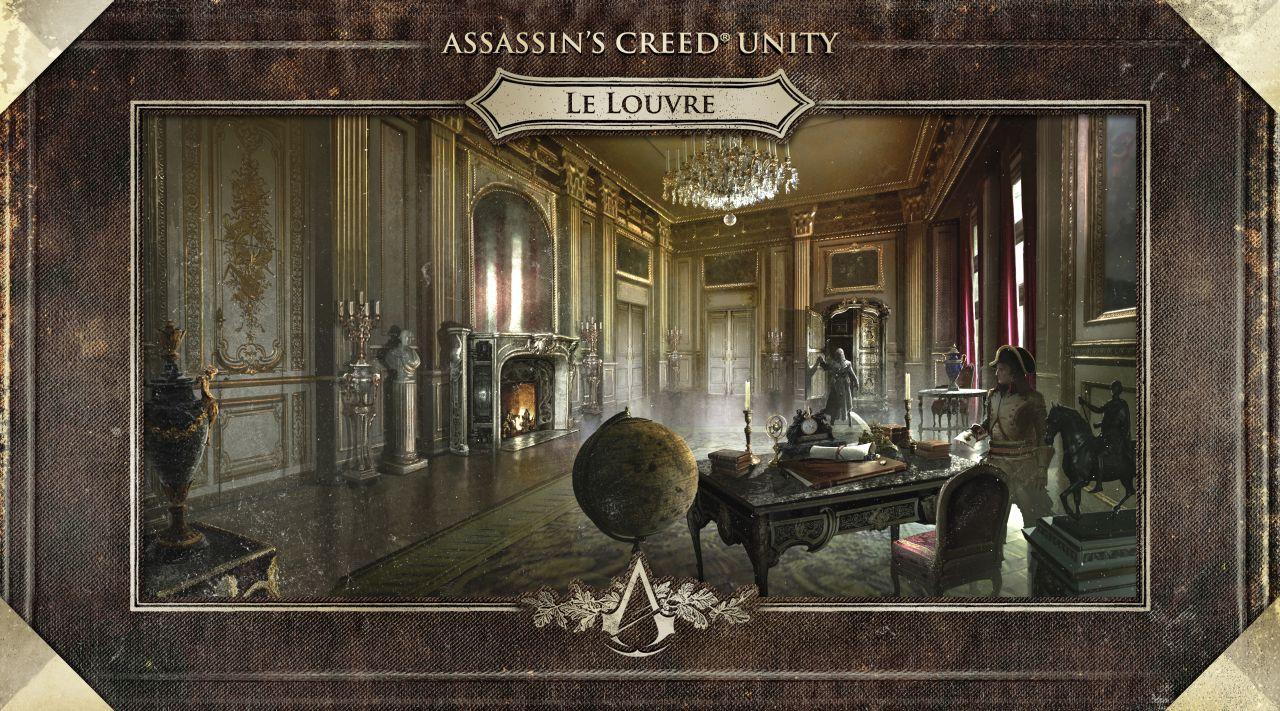 assassons_creed_unity_gamescom_2014-6