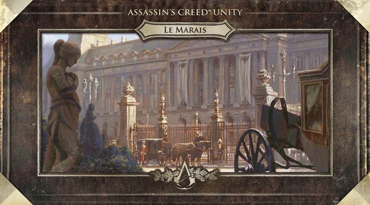 assassons_creed_unity_gamescom_2014-7