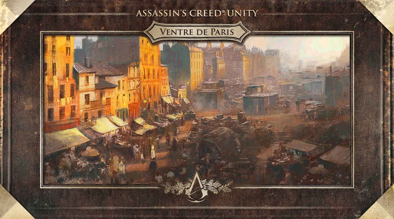 assassons_creed_unity_gamescom_2014-9