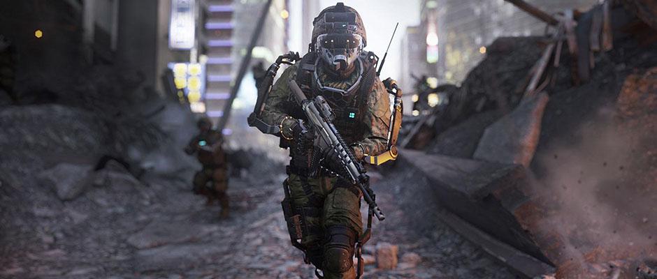 call-of-duty-advanced-warfare-002