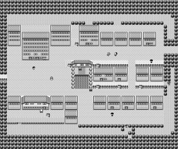 celadon-city-pokemon
