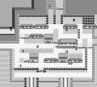 cerulean-city-pokemon