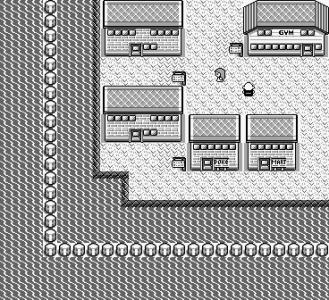 cinnabar-island-pokemon