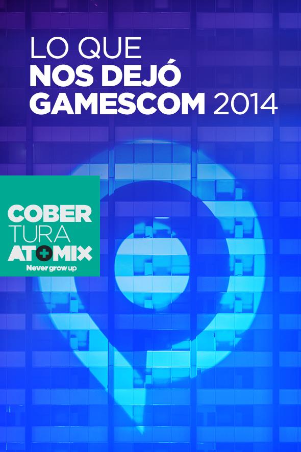 cobertura_gamescom2014