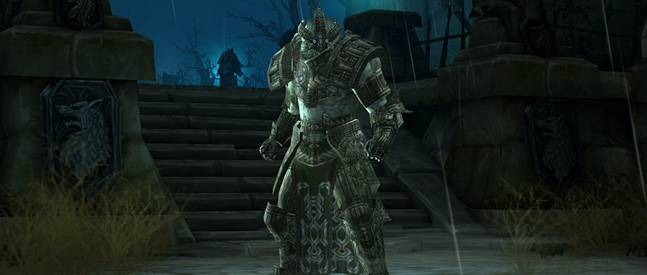 diablo-3-shadow-of-the-colossus