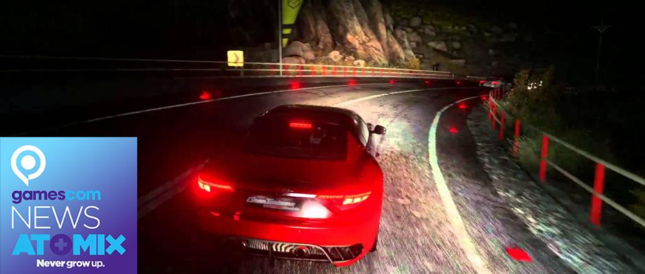 driveclub-night