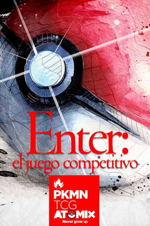 enter_eljuegocompetitivo