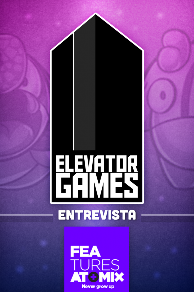feature_elevator_games