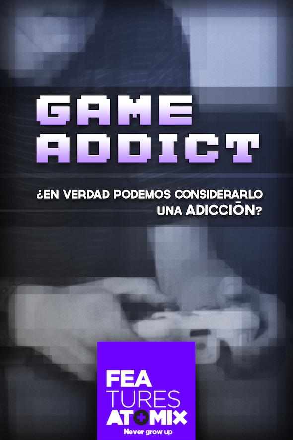 feature_gameaddict