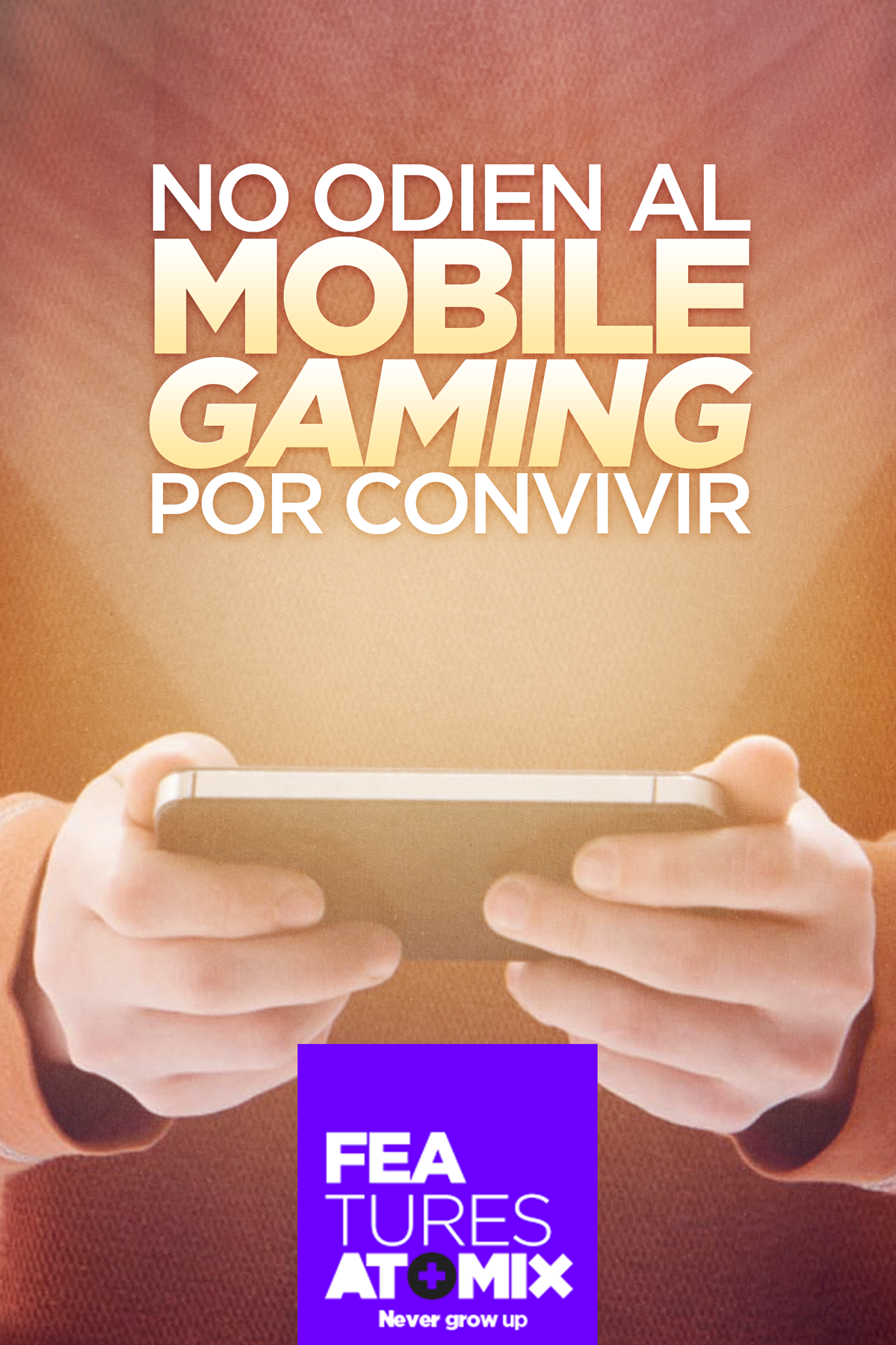 features_mobile_gaming