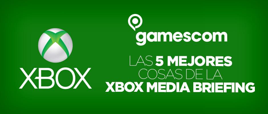 gamersxboxcongf