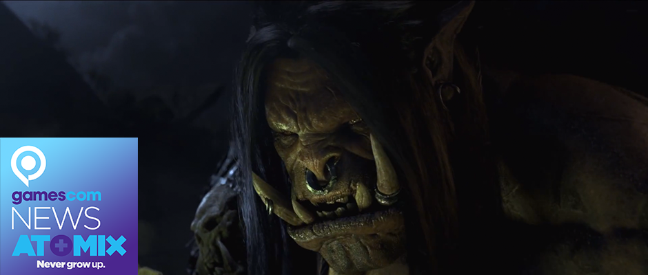 gamescom-warlords-of-draenor