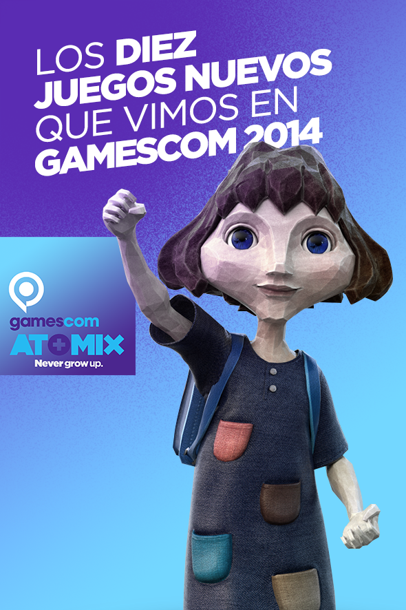 gamescom2014_10nuevosjuegos