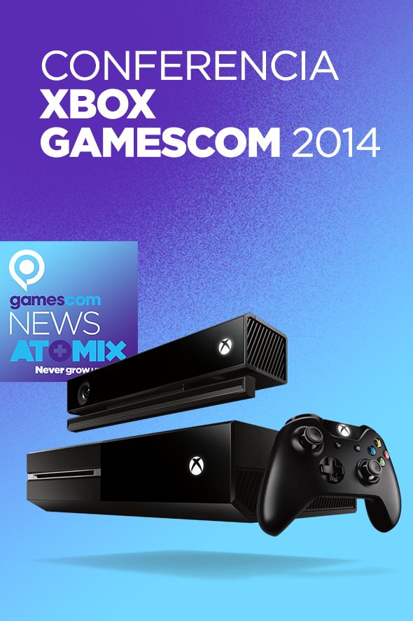 gamescom2014_xboxconf