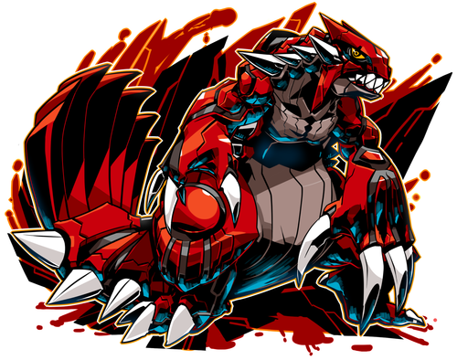 groudon-fanart-pokemon