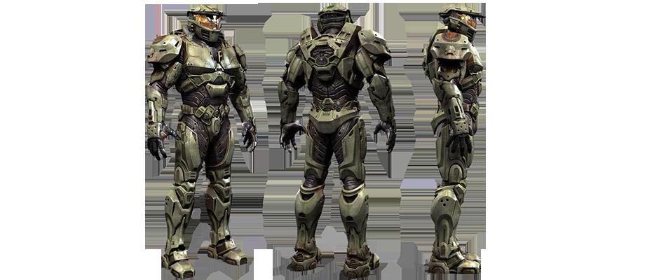 Conoce las ediciones especiales de Halo: The Master Chief Collection