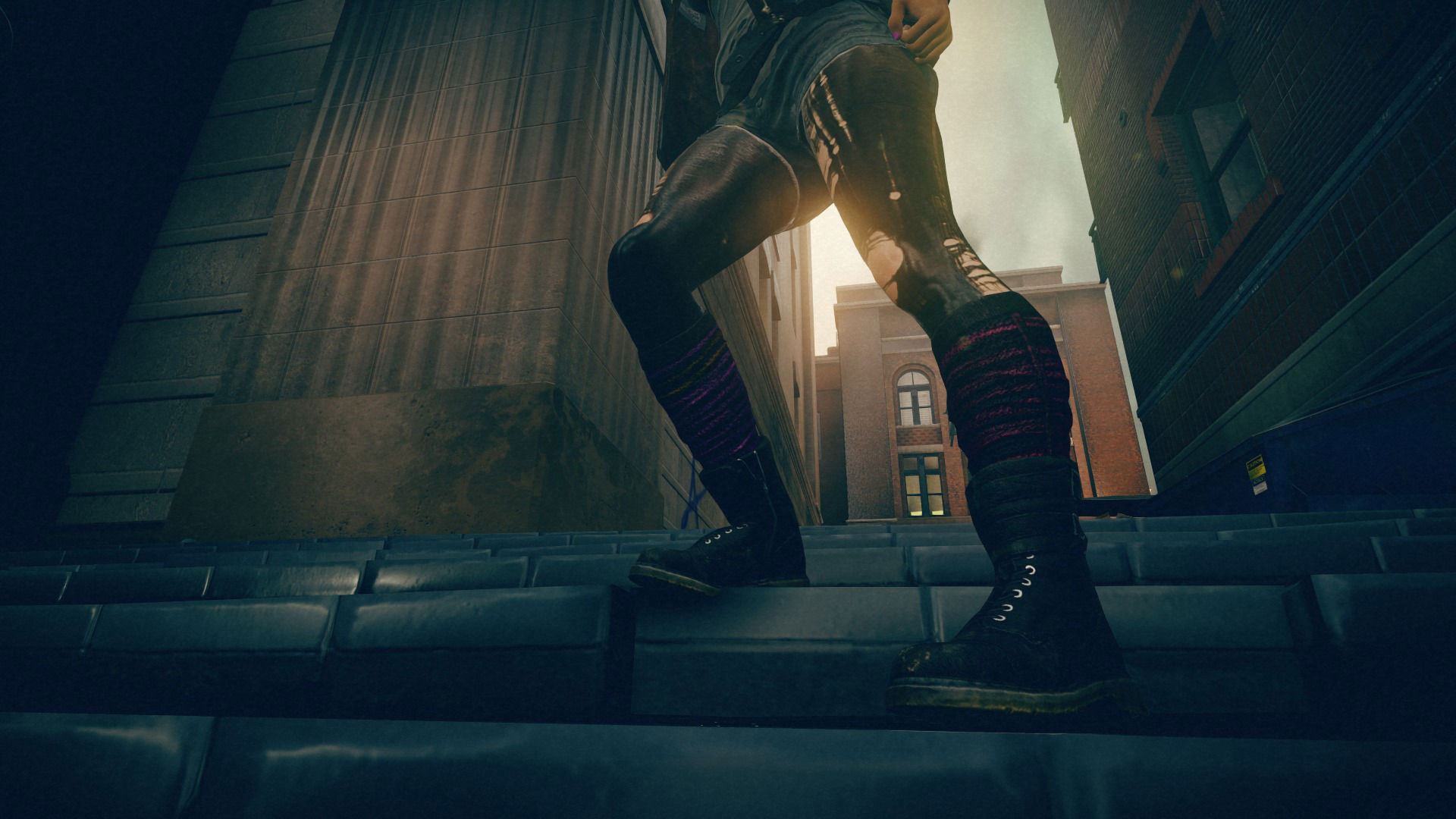 inFAMOUS First Light™_20140825223110-r100